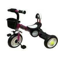 Babyland Tрехколесный велосипед VL - 321