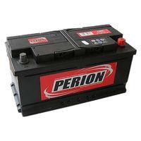 Аккумулятор PERION 12V 680AH S4 007