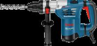 Ciocan rotopercutor Bosch GBH 4-32 DFR (B0611332100)