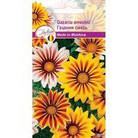 купить Семена  Гацания смесь 0,05 гр DS в Кишинёве