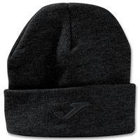 Спортивная шапка JOMA