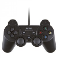 Acme GA07 Duplex, Gamepad USB