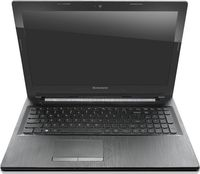 """купить Lenovo 15.6""""  IdeaPad  G50-80 Black HD (Intel® Core™ i7-5500U 2.40-3.00GHz (Broadwell), 8Gb DDR3, 1.0TB HDD, AMD Radeon™HD R5 M330 2Gb, DVDRW, Card Reader, WiFi-N/BT4.0, 4cell, HD720p Webcam, RUS,  DOS, 2.5kg) в Кишинёве"""
