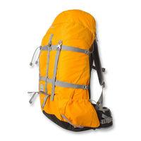 Рюкзак туристический RedFox Summit 70 V2, 00001034055