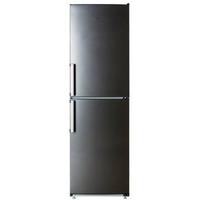 Холодильник Atlant XM 4423-160-N