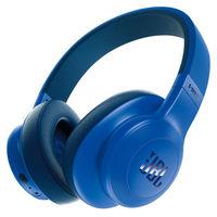 Căşti JBL E55BT Blue