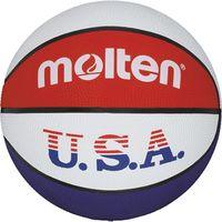 Мяч баскетбольный Molten BC7R art. 7824