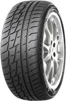 купить Matador MP92 Sibir Snow 235/55 R18 100H в Кишинёве