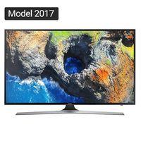 TV LED Samsung UE43MU6172, Black