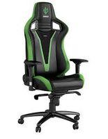 Игровое кресло Noble Epic NBL-PU-SPE-001 Sprout Edition,