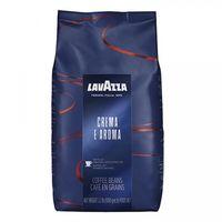 Кофе Lavazza Crema e Aroma 1кг (зерно)