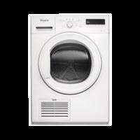 Сушильная машина Whirlpool DDLX 70110