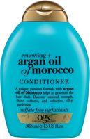 OGX кондиционер для волос Восстанавливающий с кокосовым молоком, 385 мл