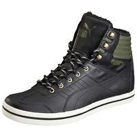Puma Tatau Sneaker Boot