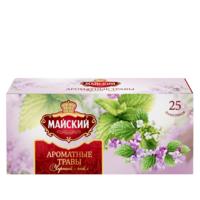 Maiskii Ierburi Aromate 25p