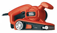 Black&Decker KA86-QS