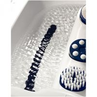 Ванночка для ног Bosch PMF2232