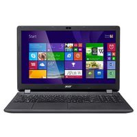 Acer Aspire ES1-512 (NX.MRWEU.037), Diamond Black