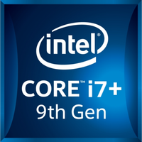 CPU Intel Core i7-9700K 3.6-4.9GHz (8C/8T, 12MB, S1151, 14nm, Integrated UHD Graphics 630, 95W) Tray