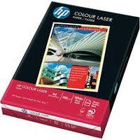 A4 (100g.*500) Photo Paper Matte for Color Laser Print Р