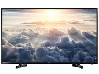 """40"""" LED TV Hisense H40M2100C, Black (1920x1080 FHD, PCI 800Hz, DVB-T/C) (40'' DLED 1920x1080 FHD, PCI 800 Hz, Display color depth 8bit, H.264,MPEG4, MPEG2,VC1, 2 HDMI 2.0, 2 USB (foto, audio, video), DVB-T/C, OSD Language: ENG, RU, Speakers 2x7W, VESA 200x200, 6.4 Kg)"""