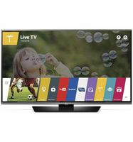 TV LG LED 55LF630V