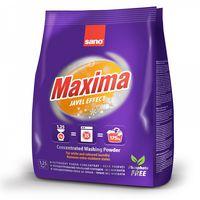cumpără Sano Maxima Javel Detergent (1.25 kg) în Chișinău