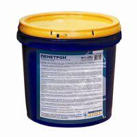 Penetron Гидроизоляционная смесь Penetron 5кг