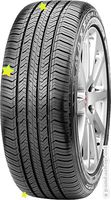 купить Maxxis AT-771 215/65 R16 в Кишинёве