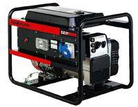 Generator de curent Genmac RG201HOE (09397GMC)
