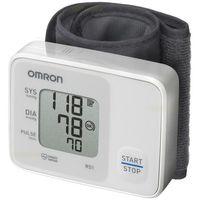 Запястный автоматический тонометр OMRON RS1