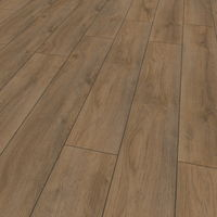 Parchet laminat Kronotex Kronotex Robusto D 4957 Premium Oak Brown