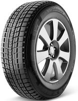 Зимние Шины 245/70 R16 107Q Nexen Winguard Ice SUV