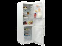 Холодильник Electrolux EN3601MOW