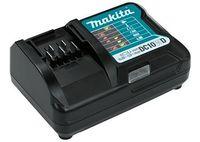 Зарядное устройство для инструмента Makita DC10WD