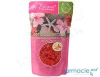 Соль для ванн Relaxa Антицеллюлитная 1,0 кг (пакет)