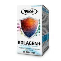 KOLAGEN+ 60 Tabs