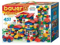 Bauer 1/200 Classic 451