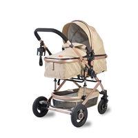 Moni детская коляска Ciara 2 в 1