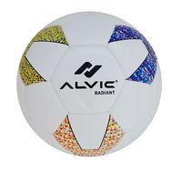 купить Мяч матчевый футбольный Alvic Radiant N5 в Кишинёве