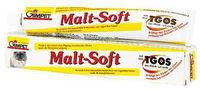 Malt-soft паста 20gr