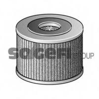 Mаслянный фильтр Coopers Fiaam  FA5640ECO