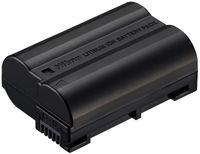 Аккумулятор для фото-видео Nikon EN-EL15