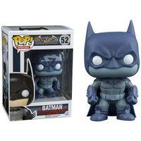 Funko Pop Vinyl: Batman, Batman Asylum - Detective Mode