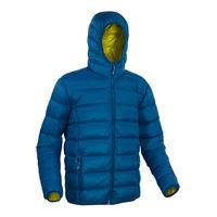 Куртка пуховая Warmpeace Jacket Vernon, 4293