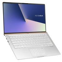 "ASUS 14.0"" Zenbook UX433FA Silver (Core i5-8265U 8Gb 512Gb Win 10)"