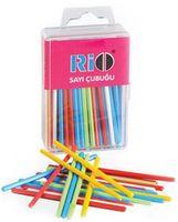 RIO Счетные палочки RIO 305