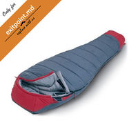 Прокат спальный мешок ST. LAURENT - 15°С