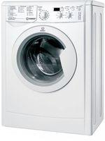 Стиральная машина  Indesit IWSD 60851 C ECO EU