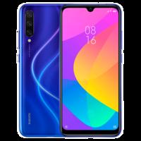 XIAOMI MI A3 Dual Sim 4/128GB, Blue